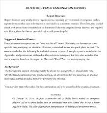 business quarterly report template standard reporting format ohye mcpgroup co