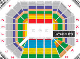 The Pit New Mexico Seating Chart Unm Pit Seating Chart Popejoy Hall Seating Chart