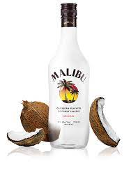 17 best images about alcoholic drinks on pinterest. Malibu Rum Punch Pouch Malibu Rum Drinks