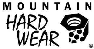 <b>Футболки Mountain HardWear</b> в официальном интернет ...