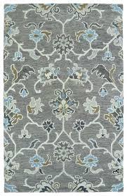gray and aqua area rug beautiful tufted wool of gray aqua area rug