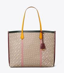 View All Designer Bags for Summer | Tory Burch