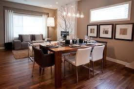 dining room table lighting ideas. unique table lights over dining room table intended dining room table lighting ideas