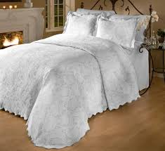 white and white furniture. White Comforter Sale Orange Bedspread Full Size Off Set Gray And King Red Black Furniture