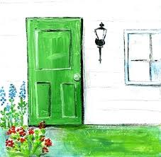 whats behind the green glass door whats behind the green glass door green glass door for