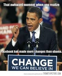 Funny Obama Quotes Funny Obama Quotes Mesmerizing 100 Very Funny Obama Pictures 18