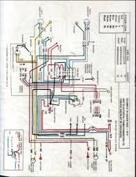 04 Honda 250 Ignition Wiring Ignition Wire Set