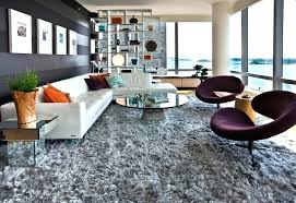 large rug for living room extra area rugs extraordinary interesting decoration big charming