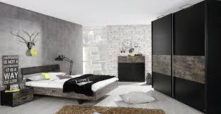 bedroom furniture sets. Beautiful Bedroom Bedroom Sets And Furniture