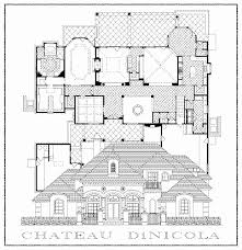 french cau house plans beautiful small luxury homes starter house plans