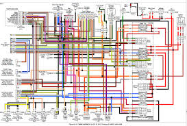 v rod wiring diagram wiring library harley davidson wiring diagram