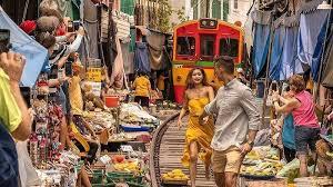 Kehidupan malam di bangkok part 1 | polisi tidur : 25 Fakta Unik Thailand Punya Nama Terpanjang Di Dunia Hingga Tak Pernah Dijajah Bangsa Eropa Tribun Travel Line Today
