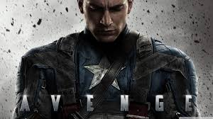 captain america the first avenger wallpaper and background image 1366x768 id 488563 wallpaper abyss