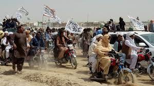 """أفغانستان: زعيم حركة طالبان يؤكد """"تأييده بشدة"""" لتسوية سياسية للنزاع في  البلاد"""