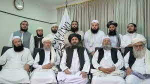 طالبان أمام اختبار السلطة في كابول - قراءة في الصحف الفرنسية
