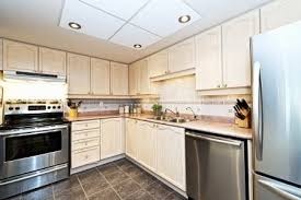 Luxurious Kitchen Appliances Custom Ideas