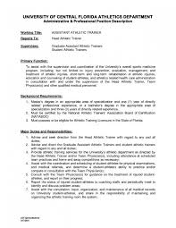 Assembler Job Description For Resume Gallery Of Electronic Assembly