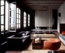 indoor bedroom swings. indoor swings simple living room bedroom