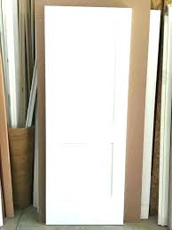 how to install a bifold door awesome install door closet doors installation full size of knob