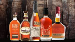 The Best Barrel Proof Bourbons Under 75 Whisky Advocate
