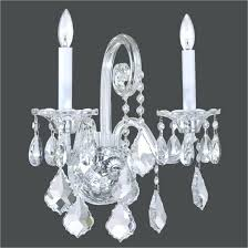 waterford crystal chandelier chandelier shell chandelier deer antler chandelier for crystal chandelier view 8 waterford crystal