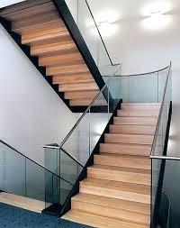 Stattdessen sorgt ein absatz meist in der mitte der treppe für eine richtungsänderung. Gerade Treppe Schwarzenberg Als Sondertreppen
