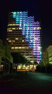 full image for tree lighting san antonio tx richardson cooper texas test kinetic skyline light installation