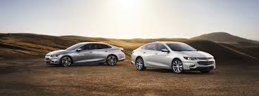2018 chevrolet owners manual. beautiful owners the 2018 chevrolet malibu and hybrid cars with chevrolet owners manual
