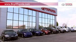 2017 Toyota Prius c - Near the Linn, MO Area - Lease - YouTube