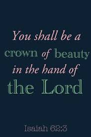 Bible Quotes For Beauty Best Of 24 Best ProVeRbs WoMaN Images On Pinterest Christian Quotes