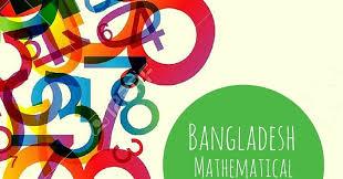 Image result for bangladesh Mathematical