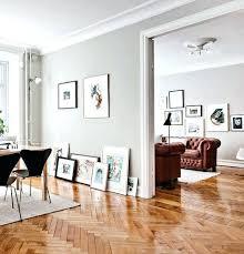 grey walls with wood floors photo 1 of 7 would prefer normal wood floors but the grey walls with wood floors dark wood floor light