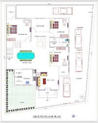 readymade floor plans readymade house