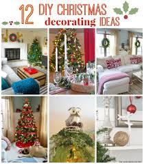 easy diy christmas room decorations. christmas diy room decor photo - 1 easy decorations y