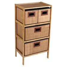 small storage drawer sequel storage cabinet