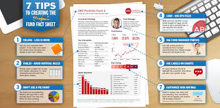 Free Templates Choose From 100s Of Examples Fact Sheet Templates Excel Pdf Formats