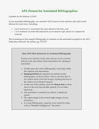Apa 6th Edition Template Urldata Info