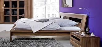 girls modern bedroom furniture. teen-bedroom-furniture-kids-modern-childrens-11.jpg girls modern bedroom furniture o
