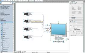 wiring diagram wiring diagram cctv network software image wiring diagram cctv network software image inspirations quickly create high quality