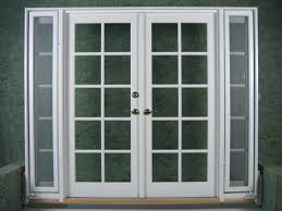 Best Sliding Doors Ideas Come Home In Decorations - Exterior patio sliding doors