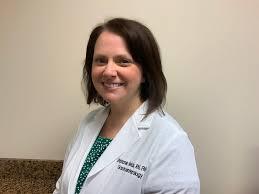 Fields, Stephanie E., RN, FNP-C | Digestive Healthcare of Georgia