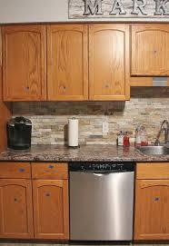 what kind of spray paint to use on kitchen cabinets lovely how to paint kitchen cabinets