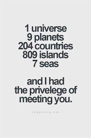 Loving Quotes New Loving Quotes Inspiration Best 48 Love For Her Ideas On Pinterest