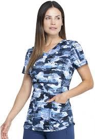 Поръчай твоите модерни облекла още днес при about you. Karbohidrat Ponoc Odlozite Odjecu Medicinsko Obleklo Cheroki Studio Aix Com