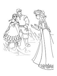 Small Picture Anime Elsa Coloring PagesElsaPrintable Coloring Pages Free Download