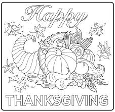 Small Picture 1764 best Coloring Pages images on Pinterest Drawings Coloring