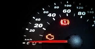 2000 Camaro Service Engine Soon Light How To Fix An Engine Misfire Advance Auto Parts