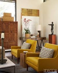248 best asian style homes decors images