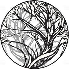картинки по запросу дерево вектор декор вектор подставки и декор