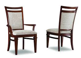 newest 13 upholstered dining chair with arms dining chairs with arms